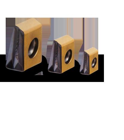 imag-productos-grados