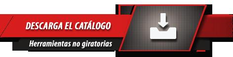 Catalogo ISCAR Not Rotary Tools