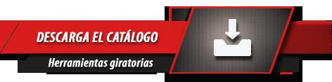 Catalogo ISCAR Rotary Tools
