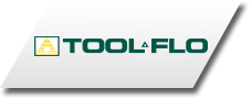 marcas-timsa-tool-flo